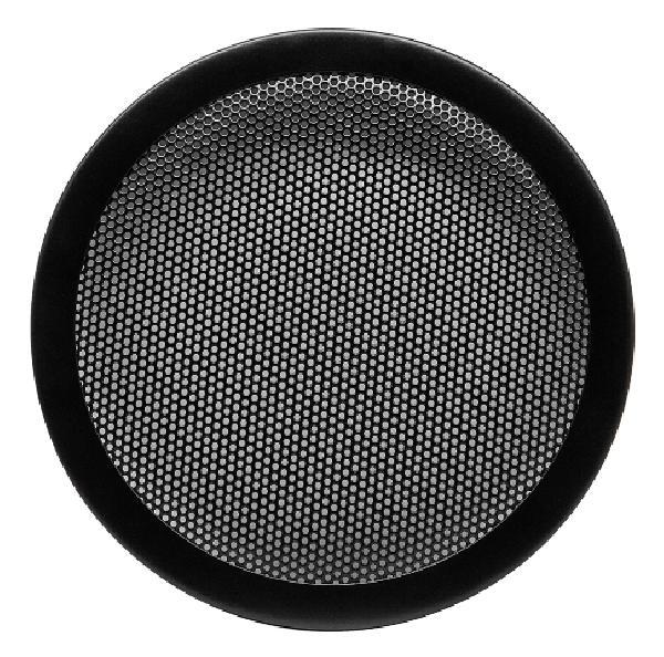 Airtone Audio GRL6