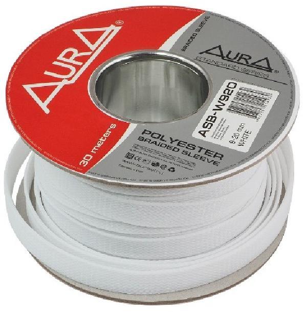 AurA ASB-920 WHITE