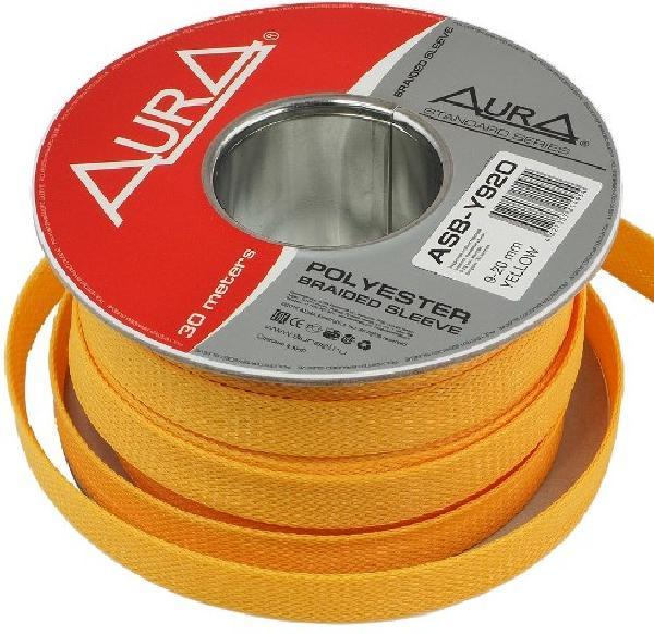 AurA ASB-920 YELLOW