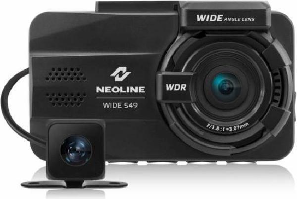 Neoline WIDE S49