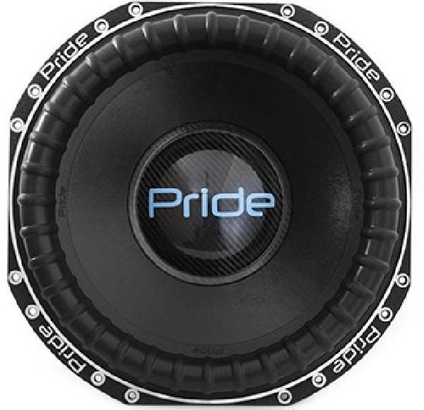 Pride S v.3 15 (1.6+1.6)