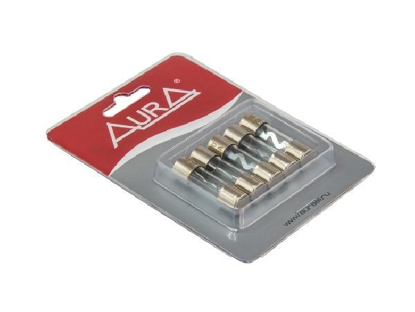 AurA FAG- 061N