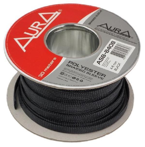 AurA ASB-408 BLACK