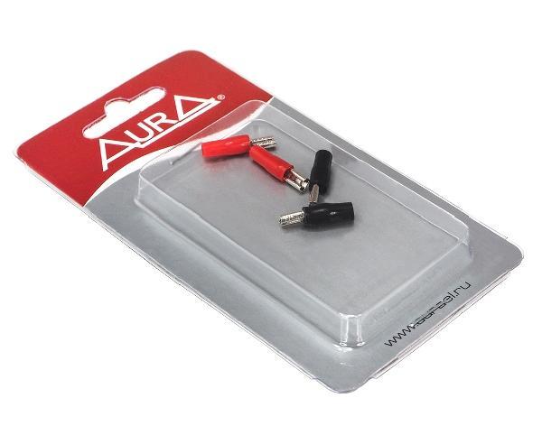 AurA ACN-0628